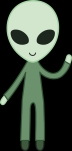 2549x5371-cute-alien-pictures-cliparts-co-wF5z8B-clipart