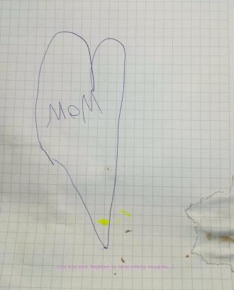 Amor com ADN